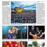 Blues_n_Jazz_Festival_Zeitung